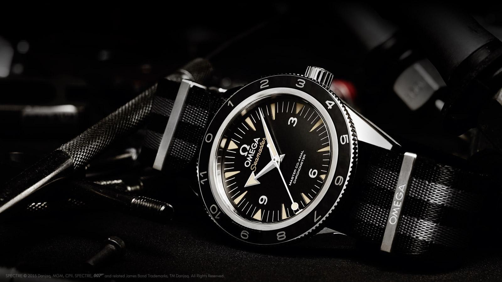 SE_Seamaster300_Spectre_ambiance1_1600x900