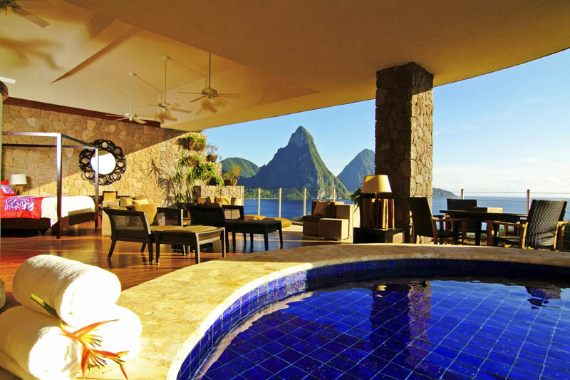 jade-mountain-st-lucia-infinity-pool-every-room-10