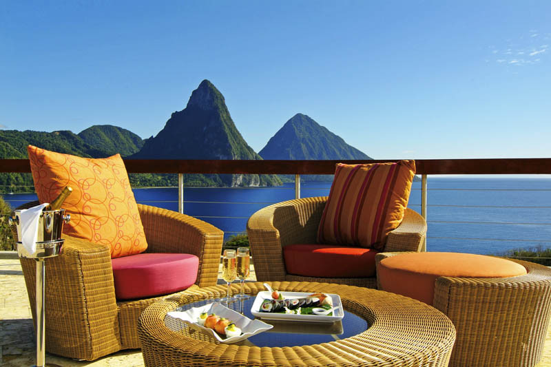 jade-mountain-st-lucia-infinity-pool-every-room-13
