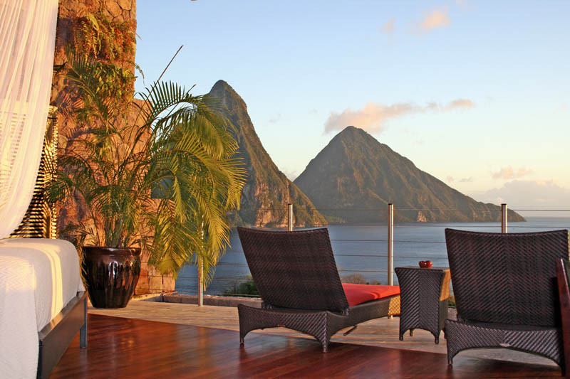 jade-mountain-st-lucia-infinity-pool-every-room-14