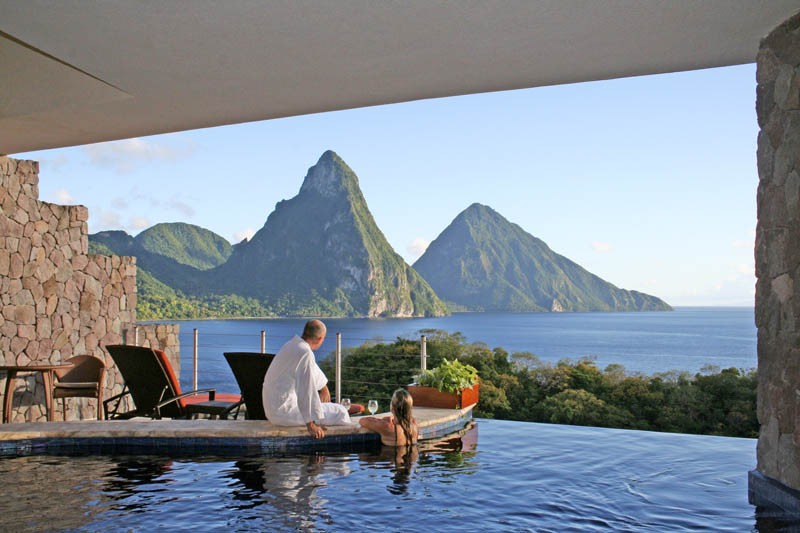 jade-mountain-st-lucia-infinity-pool-every-room-18