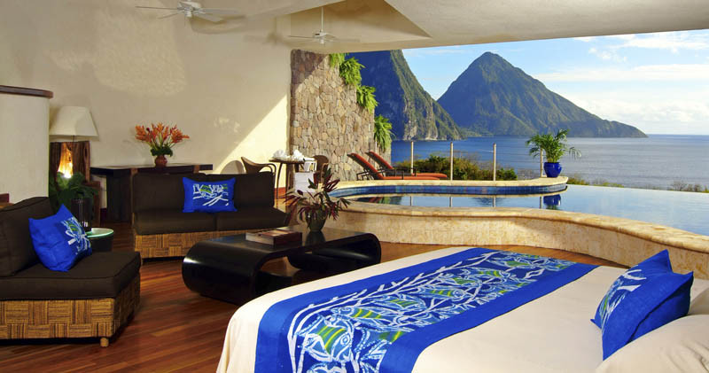 jade-mountain-st-lucia-infinity-pool-every-room-19