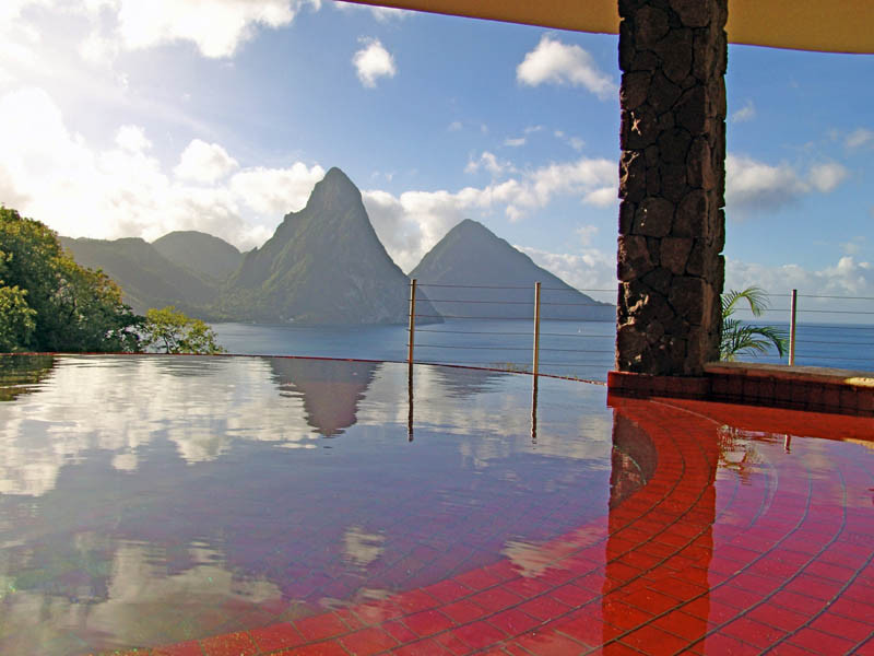 jade-mountain-st-lucia-infinity-pool-every-room-20