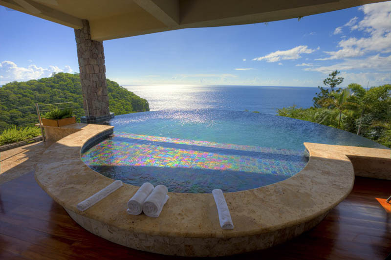 jade-mountain-st-lucia-infinity-pool-every-room-21