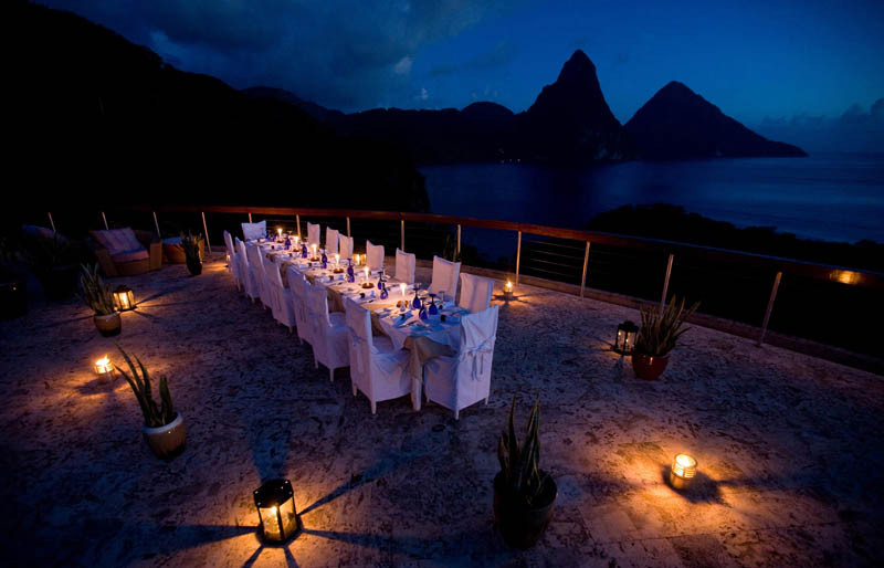 jade-mountain-st-lucia-infinity-pool-every-room-23