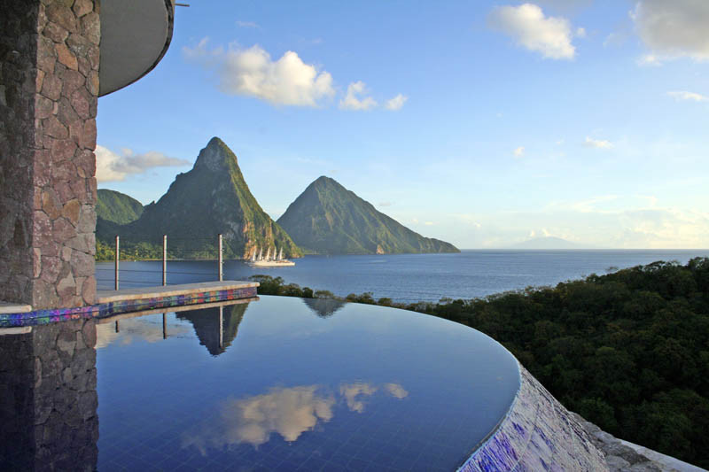 jade-mountain-st-lucia-infinity-pool-every-room-24