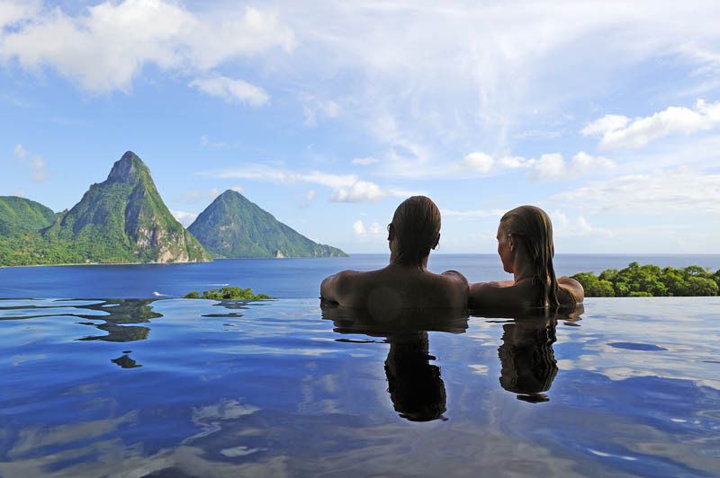 jade-mountain-st-lucia-infinity-pool-every-room-25