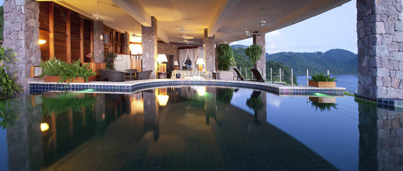 jade-mountain-st-lucia-infinity-pool-every-room-26