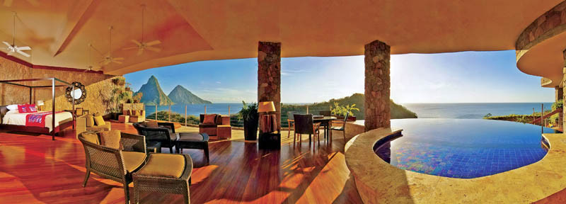 jade-mountain-st-lucia-infinity-pool-every-room-27