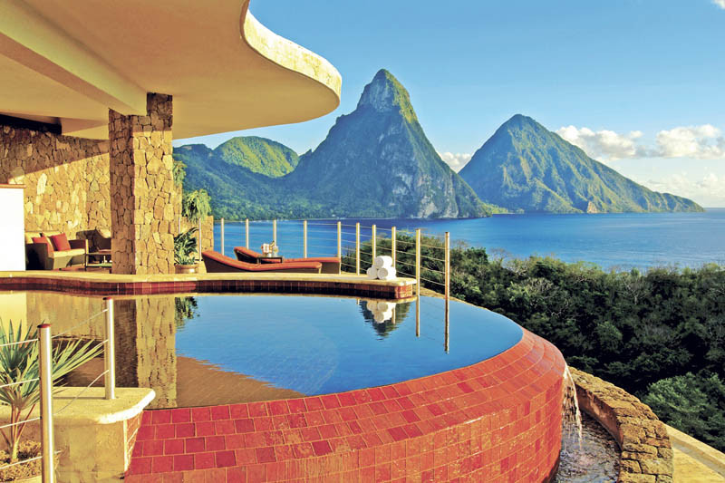 jade-mountain-st-lucia-infinity-pool-every-room-7