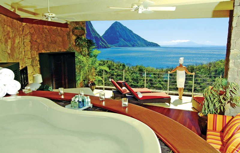 jade-mountain-st-lucia-infinity-pool-every-room-8