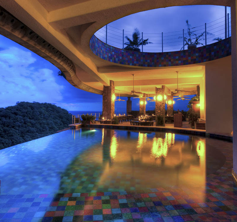 jade-mountain-st-lucia-infinity-pool-every-room-9