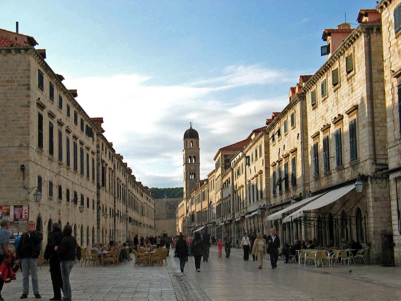 5816700-Placa_Dubrovnik