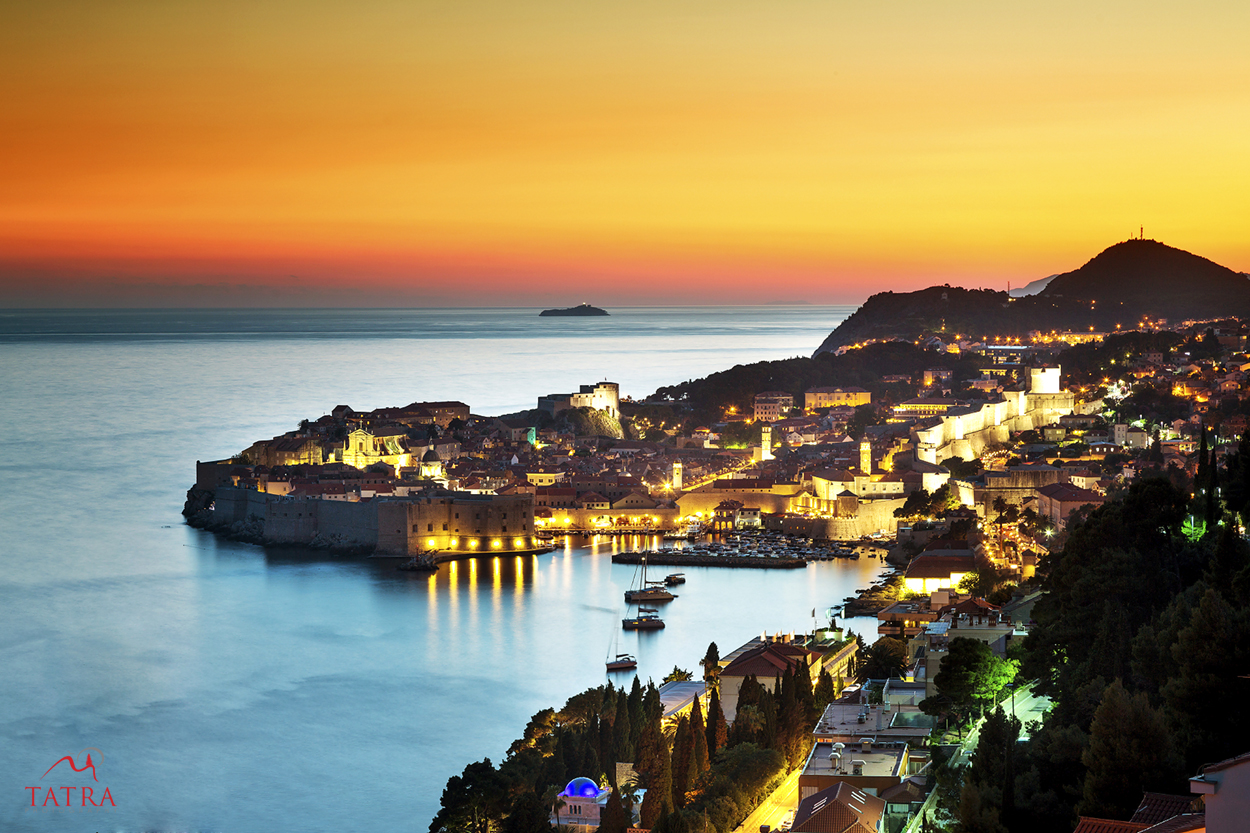 Dubrovnik-Cityscape-Photography-Workshop-