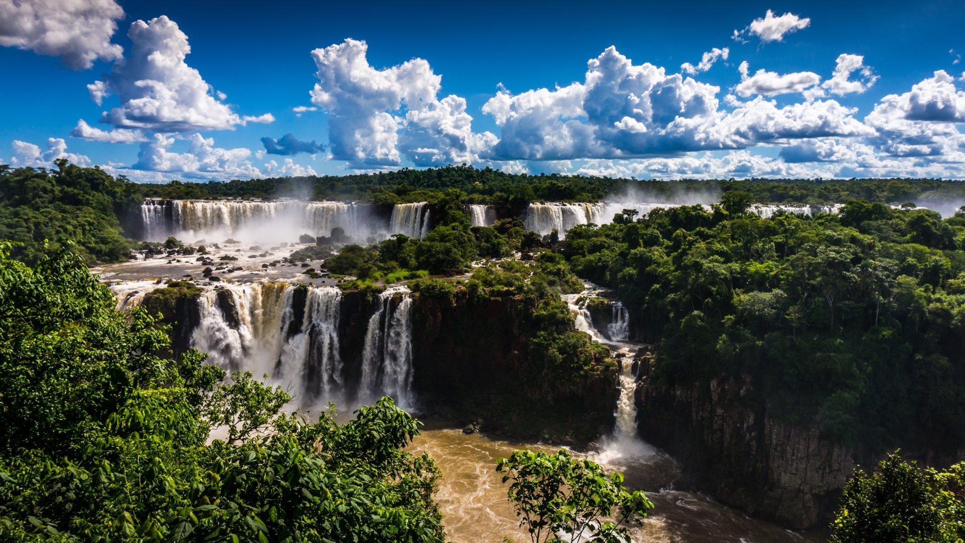 Iguazu Falls 2_HD