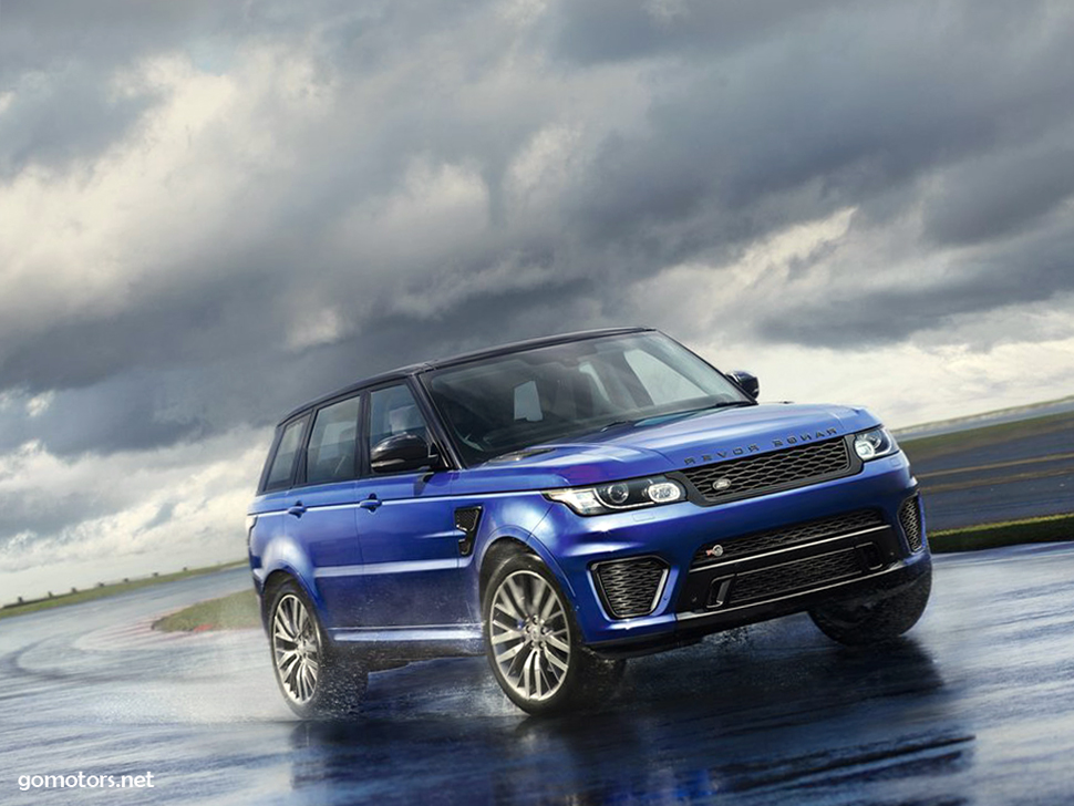 Land_Rover-Range_Rover_Sport_SVR_2015_546643