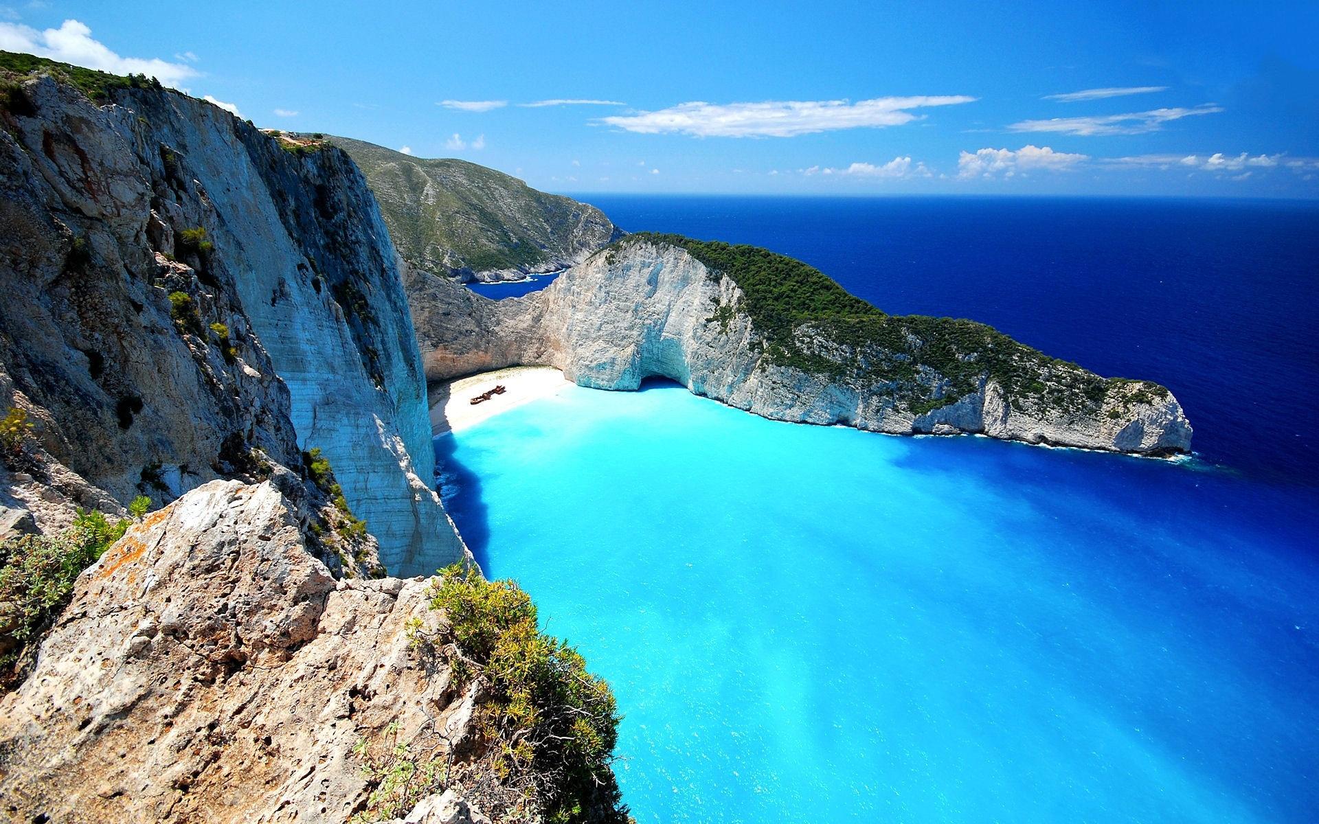 navagio_shipwreck_bay_zakynthos_island-wide