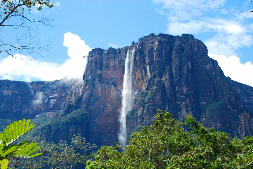 Angel-Falls-Mark-Burgess-26