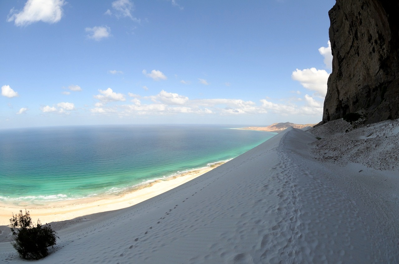 Island-of-Socotra-4